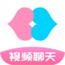 享聊app官网下载