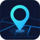 小雷达手机定位app