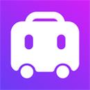 旅聊app下载