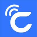 CozyLife智能家居系统app