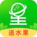 星球庄园app官方下载