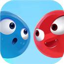 手机版双人游戏下载安装