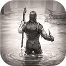 荒野日记孤岛游戏下载