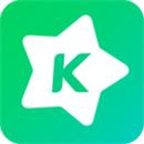 酷狗直播app旧版本
