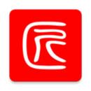 工匠人app