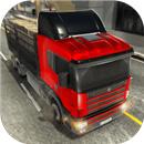 模拟卡车司机游戏下载