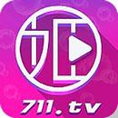 菲姬直播app下载