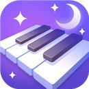 梦幻钢琴游戏下载