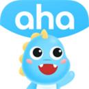 ahakid苹果版下载