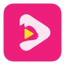 小科科视频app软件下载安装在线看