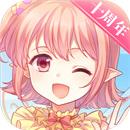 小花仙游戏下载安装免费
