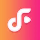 音视频剪辑精灵app