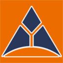 德银工业SRM系统app