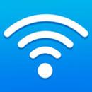 兴兴WiFi管家app