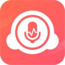 配音秀app下载官方