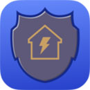 圣科盾智慧电箱app
