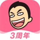 皮皮搞笑app下载官方