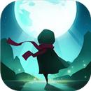 林中路游戏下载安卓版