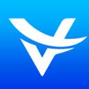 viplex handy苹果版下载