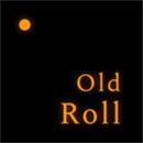 oldroll复古胶片相机最新版