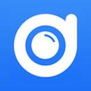 小盯安防app