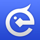 薪领域app