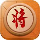 中国象棋单机版免费下载