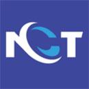 NCT赛考平台app