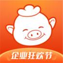 猪八戒app