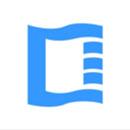 知影课堂app