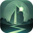 夜与光游戏下载