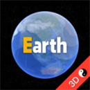 earth地球下载