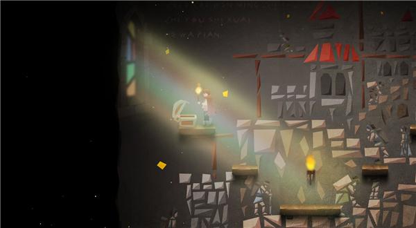 光之迷城怎么获得蹬墙跳?光之迷城获得蹬墙跳攻略