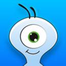 蚂蚁兼职app下载安卓