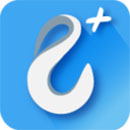 e家机械app