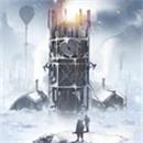 冰汽时代最后的家园游戏下载