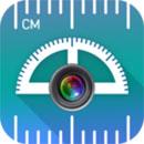 测量仪手机版下载