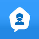 智慧燃气服务者app