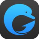 海豚手游加速器安卓版