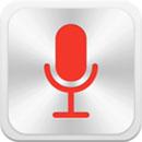 录音机语音备忘app