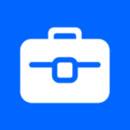 二次元工具箱app