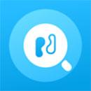 寻迹拓客app