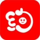 约号玩游戏交易app