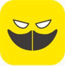 兼职侠app下载