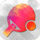 兵娱网体育app