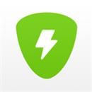 电池容量检测管理APP