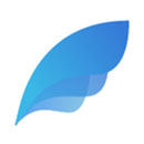 贝贝管理app