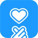 比心app下载安装