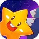 星之旅途游戏下载