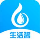 生活酱app